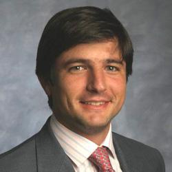Juan Fernández Alba, de Leciñena