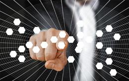 Transformación digital de empresas, de pixabay