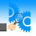 Análisis de negocio, de Pixabay