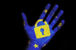 Ciudadano UE, de Pixabay