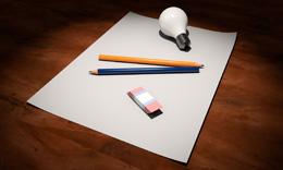 Crear nuevas empresas, de Pixabay