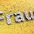 Fraude, de pixabay