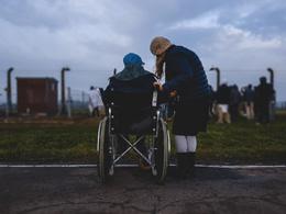 Inclusión de discapacitados, de DAS Seguros
