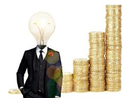 Inversión en innovación, de pixabay