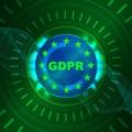 Normativa europea de protección de datos, de Pixabay