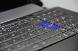 Reglamento de protección de datos de UE, de Pixabay