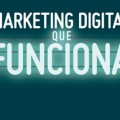 Título de marketing digital, de Lid