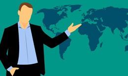 Jugador expatriado, de Pixabay