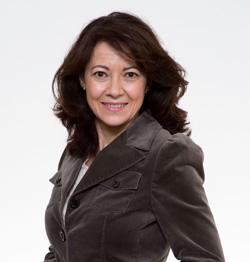 Beatriz García-Quismondo, de Headway