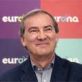 Belarmino García, de Eurona