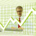 Broker e inversión, de Pixabay
