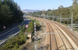 Infraestructuras en España, de Pixabay