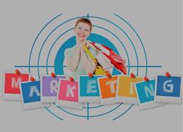Retail marketing, de Pixabay