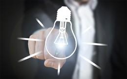 Patentes, de Pixabay