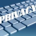 Privacidad de la información, de Pixabay