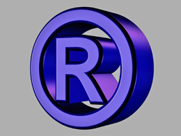 Registro de marca, de Pixabay