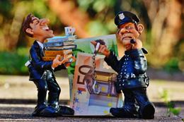Responsabilidad penal, de Pixabay