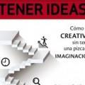 Tener Ideas, de Pirámide
