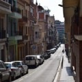 Viviendas en España, de Pixbay