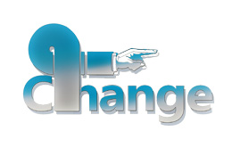 Cambio organizacional, de Pixabay