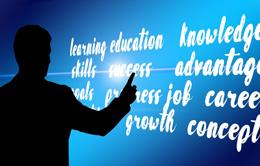 Competencias digitales, de Pixabay