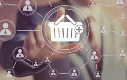 Comprador de ecommerce, de Pixabay