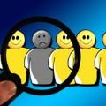 Discriminación de empleados, de pixabay