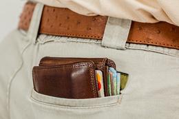 Finanzas personales, de pixabay