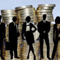Fondos de inversores, de Pixabay
