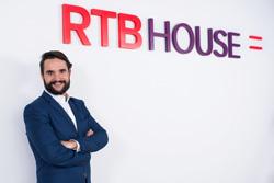 José Barranquero, de RTB House
