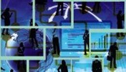 Producción y Operaciones, de Editorial Pirámide