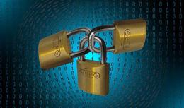 Protección de datos de clientes, de Hocelot