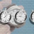 Empleo a tiempo parcial, de Pixabay
