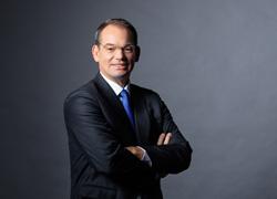 Christian Vollmer, de SEAT