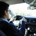 Conducción eficiente, de Seat