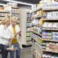 Consumo en supermercado, de Pixabay
