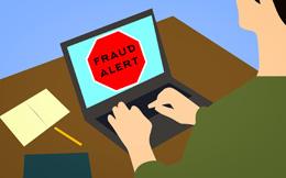 Fraude a empresas, de Pixabay