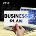Emprender un negocio, de Pixabay