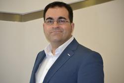 Enrique Jiménez, de Digital Group