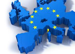 Europa y el Brexit, de Pixabay