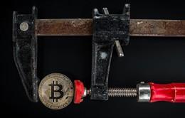 Fiscalidad de criptomonedas, de Pixabay