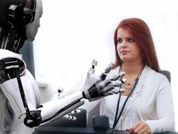 Automatización de trabajo, de Pixabay