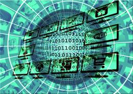 Digitalización de los negocios, de Pixabay