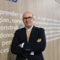 Ignacio García Hernández, de Sngular