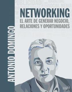 Portada del libro Networking