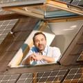 Autoconsumo de energía, de Solarwatt
