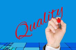 Calidad interna, de Pixabay