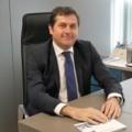 David Miseray, de CNP Partners