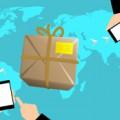 E-commerce internacional, de Pixabay