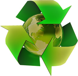 Economía ecológica, de Pixabay